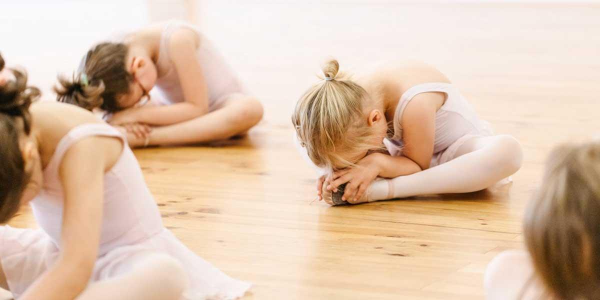 https://artemia-danse.com/wp-content/uploads/2020/12/eveil.jpg