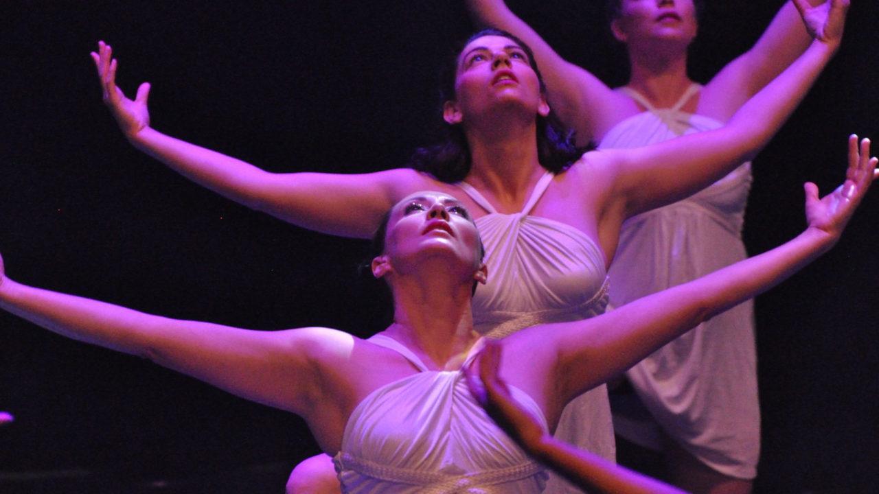 https://artemia-danse.com/wp-content/uploads/2020/12/photos-site-internet-4-1280x720.jpg
