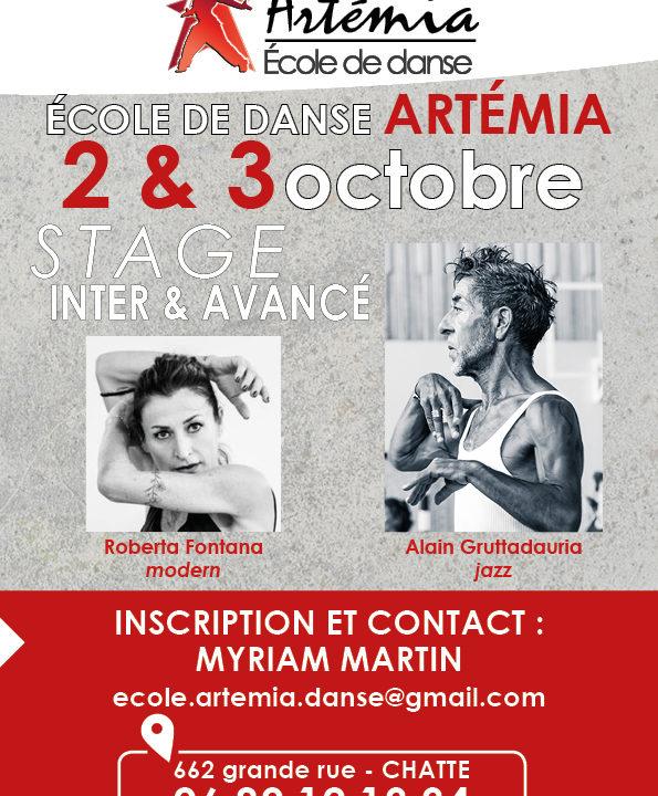 https://artemia-danse.com/wp-content/uploads/2021/08/0-1-595x720.jpg