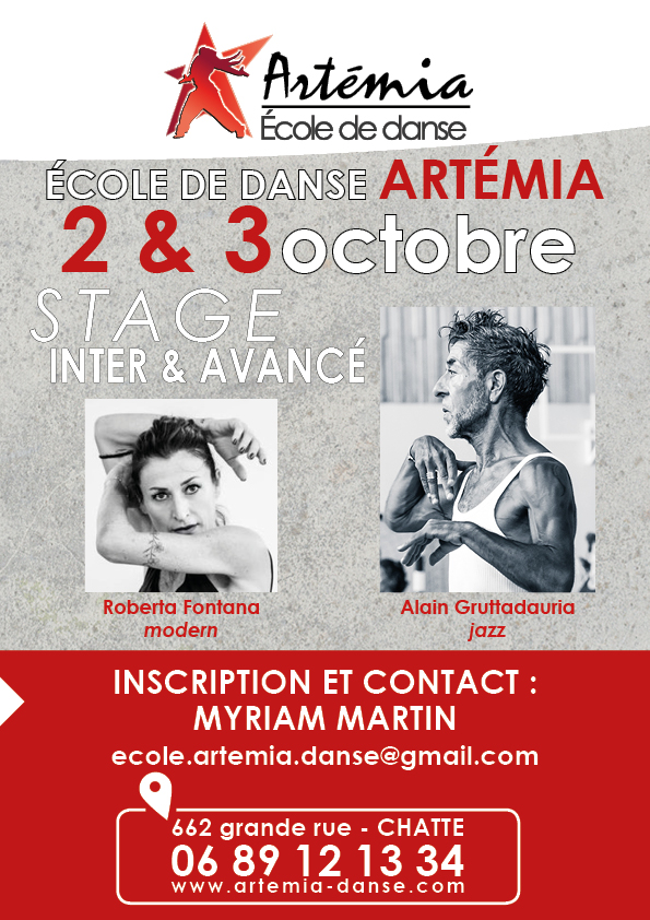 https://artemia-danse.com/wp-content/uploads/2021/08/0-1.jpg