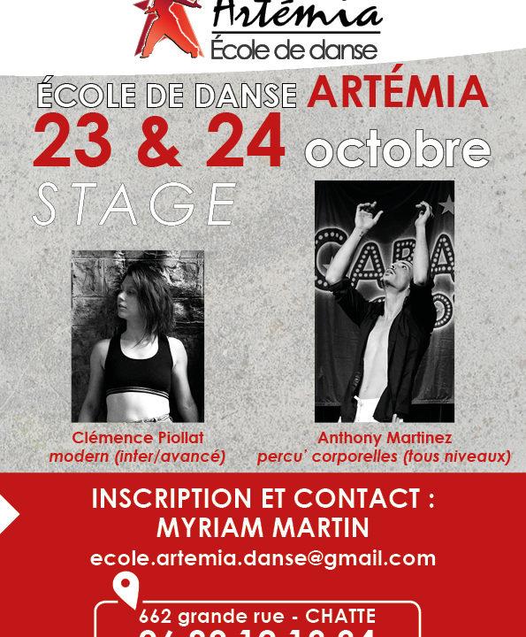 https://artemia-danse.com/wp-content/uploads/2021/08/0-12-595x720.jpg