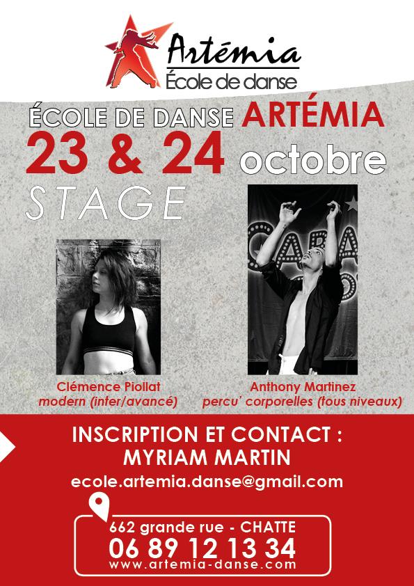 https://artemia-danse.com/wp-content/uploads/2021/08/0-12.jpg