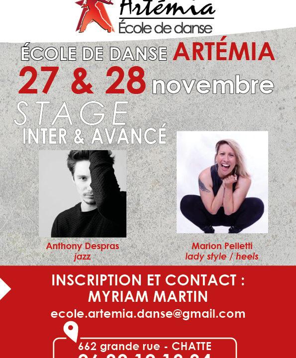 https://artemia-danse.com/wp-content/uploads/2021/08/0-13-595x720.jpg