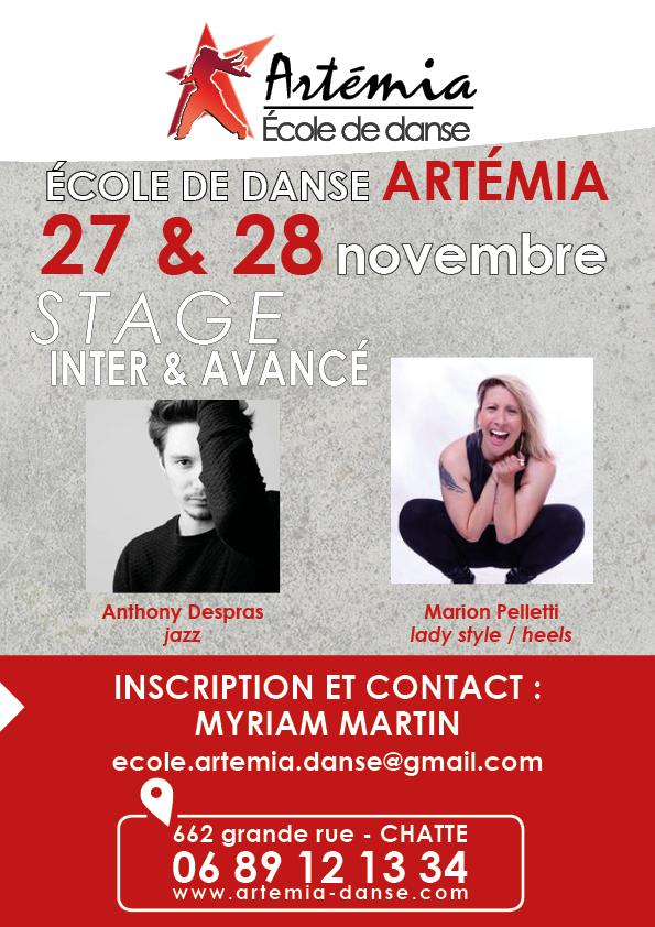 https://artemia-danse.com/wp-content/uploads/2021/08/0-13.jpg
