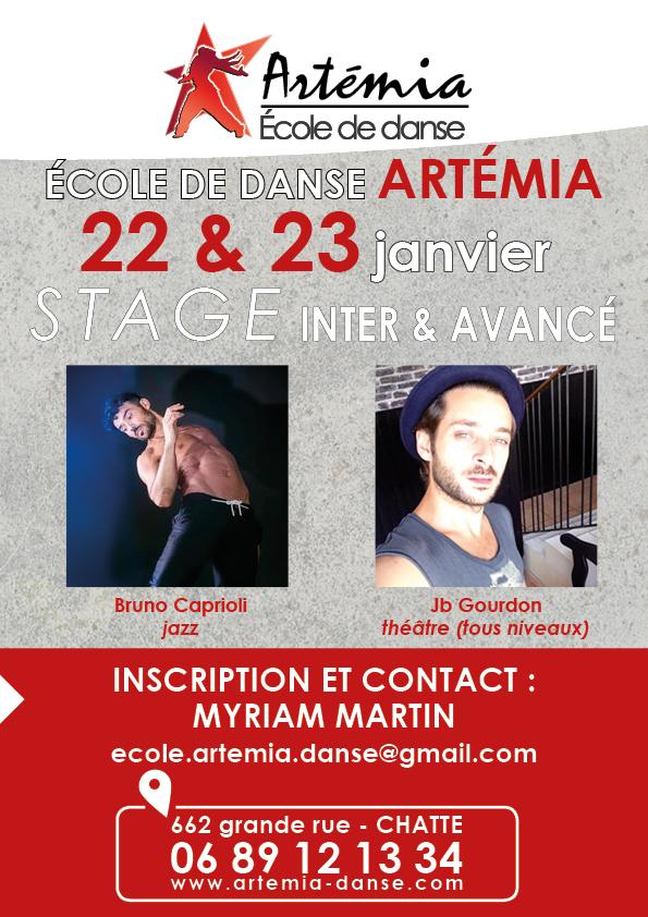 https://artemia-danse.com/wp-content/uploads/2021/08/0-14.jpg