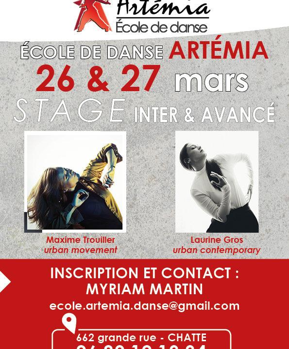 https://artemia-danse.com/wp-content/uploads/2021/08/0-15-595x720.jpg