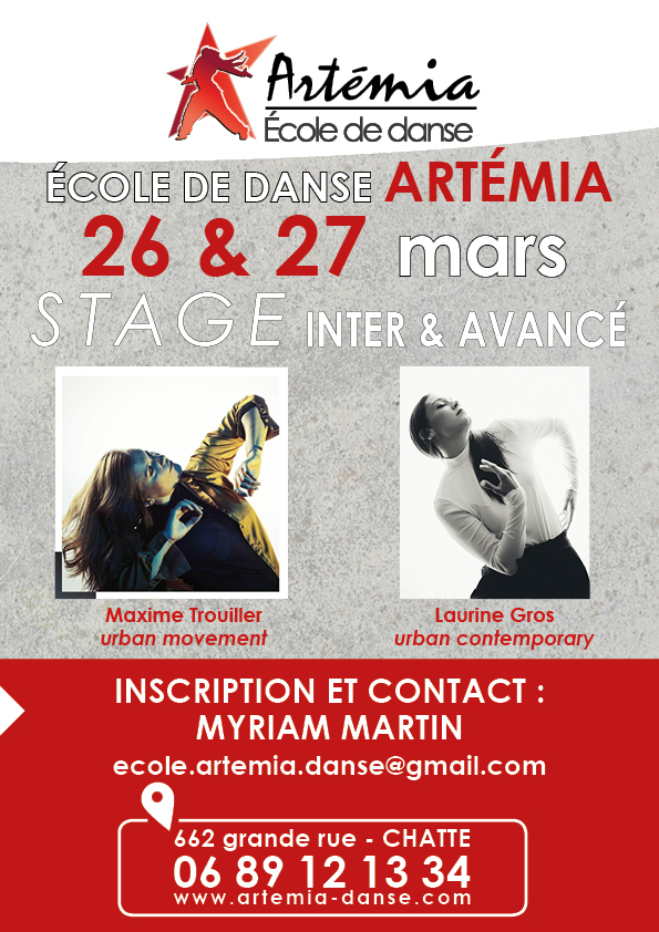 https://artemia-danse.com/wp-content/uploads/2021/08/0-15.jpg