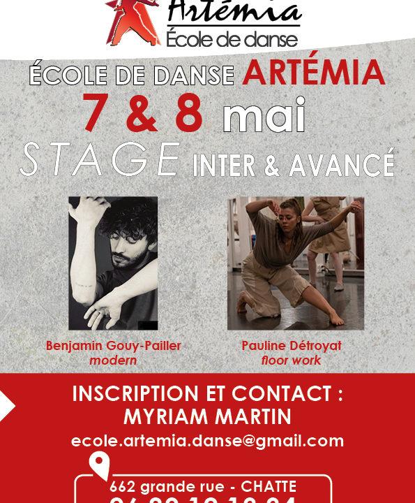 https://artemia-danse.com/wp-content/uploads/2021/08/0-16-1-595x720.jpg
