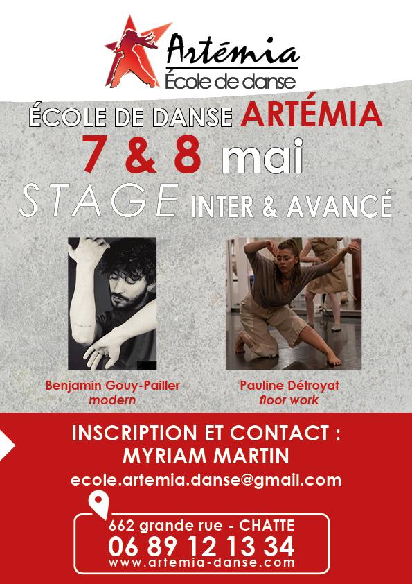 https://artemia-danse.com/wp-content/uploads/2021/08/0-16-1.jpg